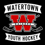 Watertown Youth Hockey, Hockey