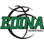 Edina Basketball Association, Basketball