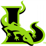 NY Lizards, Lacrosse