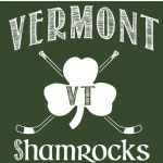 Vermont Shamrocks, Hockey