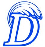 Darien Field Hockey Association, Field Hockey