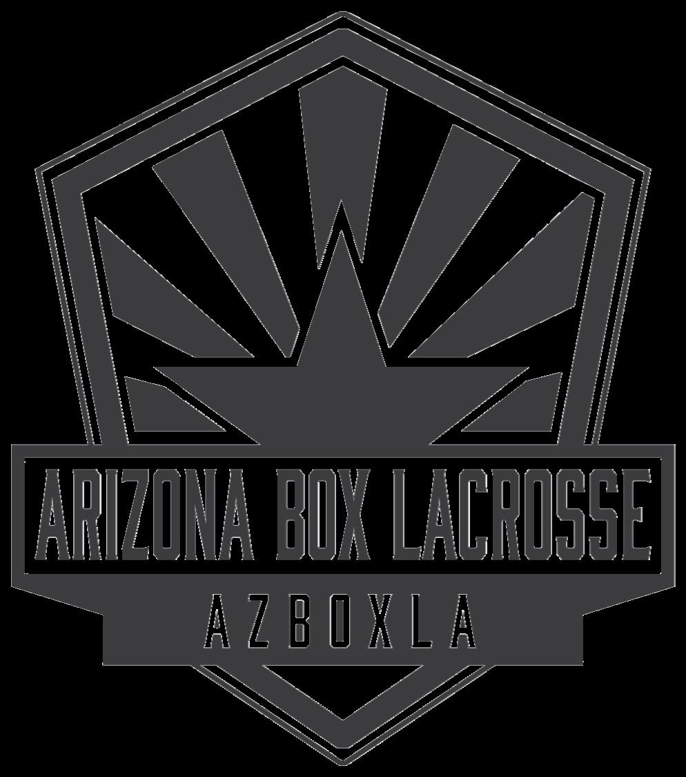 Glendale Lacrosse, Lacrosse, Goal, Field