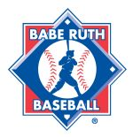 North Adams Babe Ruth League, Baseball
