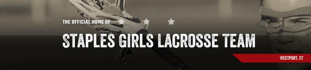 Staples Girls Lacrosse, Lacrosse, Goal, Field