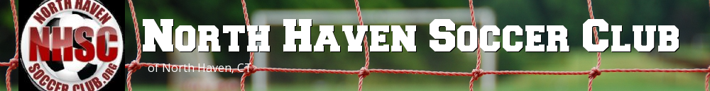 North Haven Soccer Club, Soccer, ,