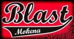 Mokena BLAST, Softball