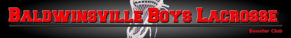 Baldwinsville Boys Lacrosse Booster Club, Lacrosse, Goal, Field