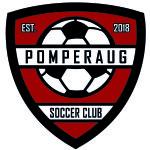 Pomperaug Soccer Club, Soccer