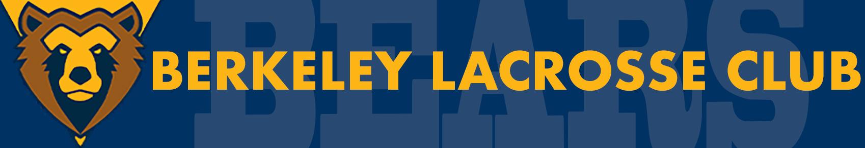 Berkeley Lacrosse Club, Lacrosse, Goal, Field