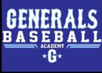 New City Generals Baseball, Baseball
