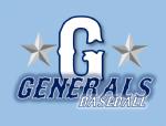 GENERALS BASEBALL, Baseball