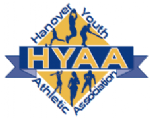 Hanover Youth Athletic Association, multiple