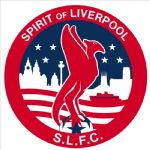 Spirit of Liverpool, Soccer