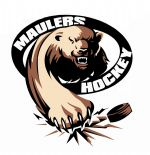 Maulers Hockey Association, Hockey