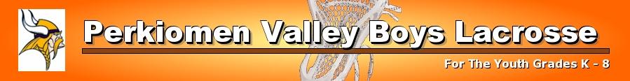 Perkiomen Valley Boys Lacrosse, Lacrosse, Goal, Field