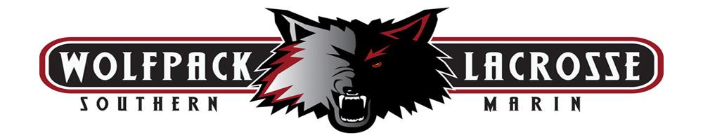 Southern Marin Lacrosse Club, Lacrosse, Goal, Field