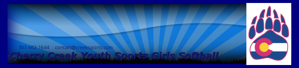 Cherry Creek Youth Sports Girls Lacrosse, Lacrosse, Goal, Field