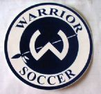 Wilton Warriors Soccer, Soccer
