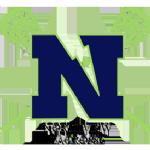 Northview Junior Lacrosse, Lacrosse