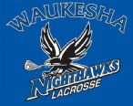Waukesha Lacrosse Club, Inc., Lacrosse