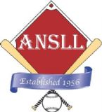 ANSLL, Baseball