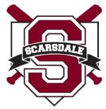 Scarsdale Little League, Baseball