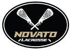 Novato Lacrosse Club, Lacrosse