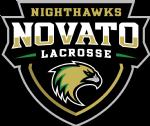 Novato Nighthawks Lacrosse Club, Lacrosse