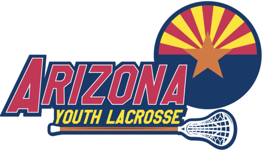 Arizona Youth Lacrosse, Lacrosse, Goal, Field