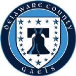 Delaware County Gaels, Gaelic Games