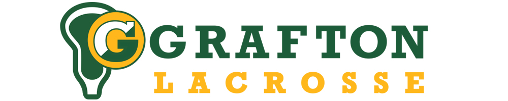 Grafton Youth Lacrosse Association, Lacrosse, Goal, Field