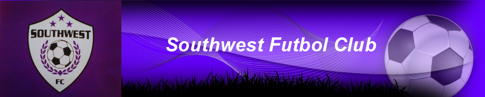 Southwest Futbol Club, Soccer, Goal, Field
