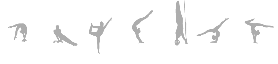 Worthington Youth Boosters Gymnastics, Gymnastics, , WYB Gym