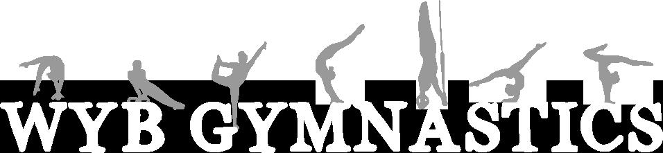 Worthington Youth Boosters Gymnastics, Gymnastics, , WYB Gym