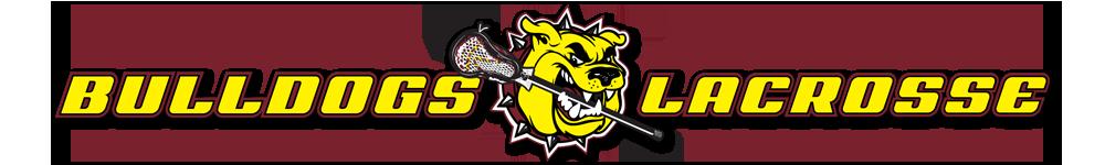 Bulldogs Lacrosse Club, Lacrosse, Goal, Field