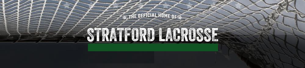Spartan Lacrosse Club, Lacrosse, Goal, Field
