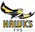Fairfax Home School Athletics, Multi-Sport