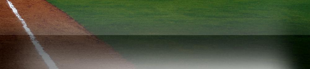 Tilton Northfield Little League, Baseball, Run, Field