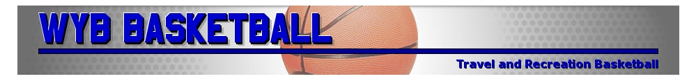 Worthington Youth Boosters - Basketball, Basketball, Point, Court