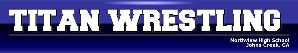 Northview Wrestling, wrestling, Goal, Field