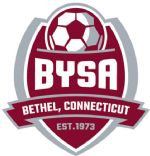 Bethel Youth Soccer Association, Soccer