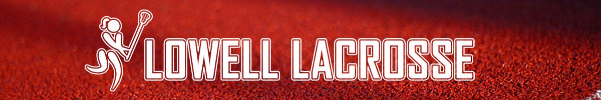 Lowell Youth Lacrosse, Lacrosse, Goal, Field