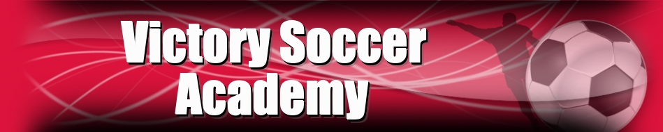 Victory Soccer, Soccer, Goal, Field