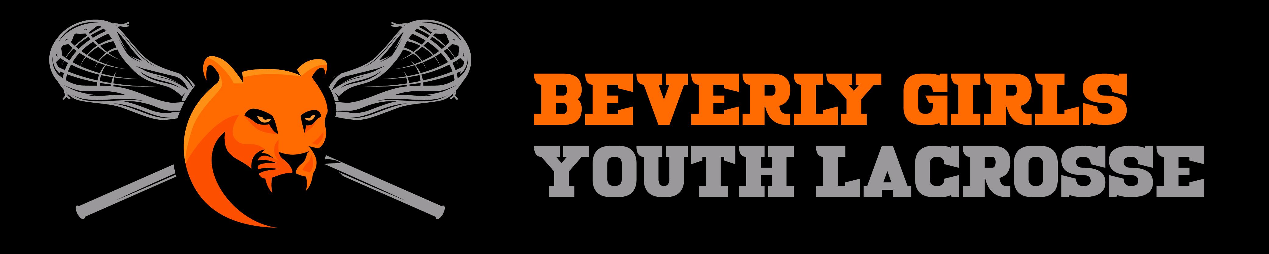 Beverly Girls Youth Lacrosse, Lacrosse, Goal, Field