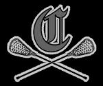 Clackamas Youth Lacrosse, Inc., Lacrosse