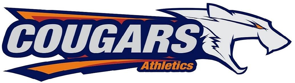 Cougars Youth Lacrosse, Lacrosse, Goal, Field