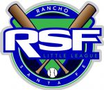 Rancho Santa Fe Little League, Baseball