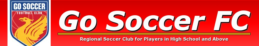 Go Soccer FC @ Bridgewater NJ, Soccer, Goal, Field