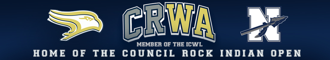 Council Rock Wrestling Association, Wrestling, Pin, Location (click for map)
