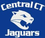 Central CT Jaguars Track Club, Track and Field